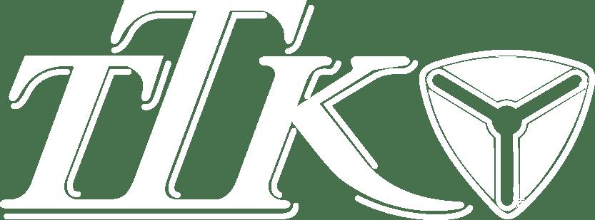 TTK Tontaubenklub Sachsenwald