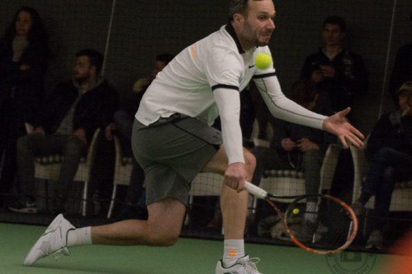 Tennis Impressionen1
