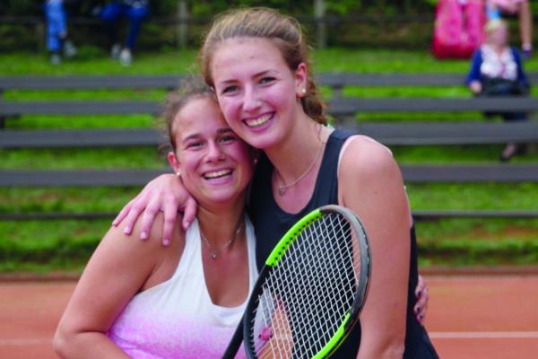Tennis Impressionen4