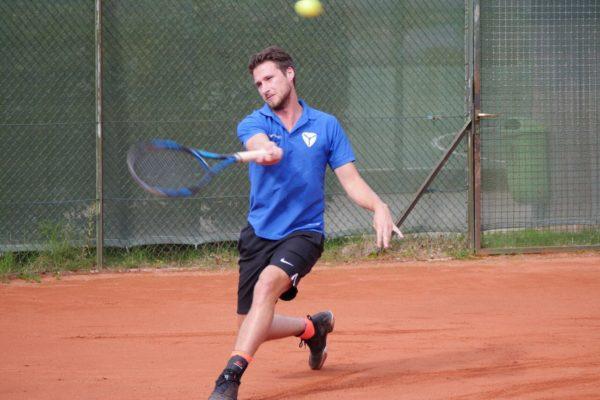Tennis Impressionen5