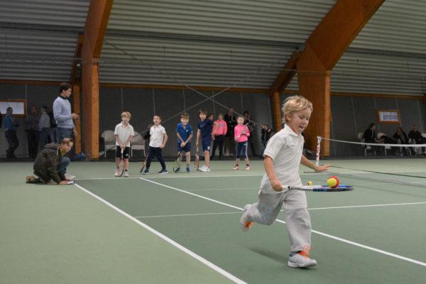 Tennis-Nikolausturnier-3585