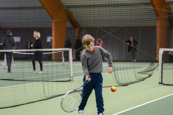 Tennis-Nikolausturnier-3593