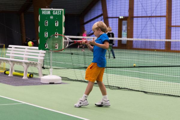 Tennis-Nikolausturnier-3610