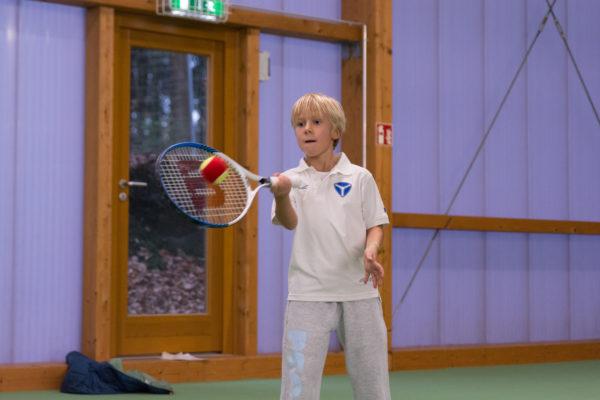 Tennis-Nikolausturnier-3637