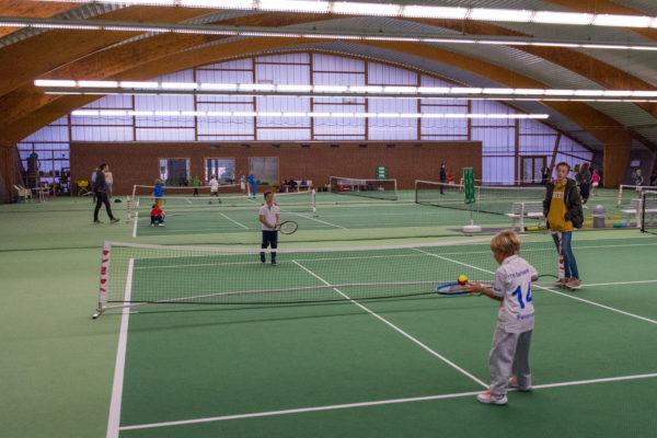 Tennis-Nikolausturnier-3652