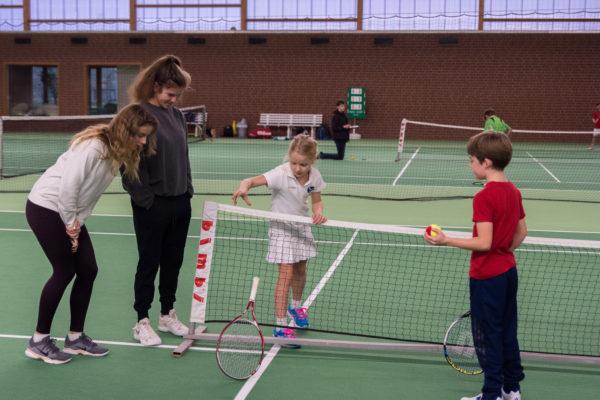 Tennis-Nikolausturnier-3666