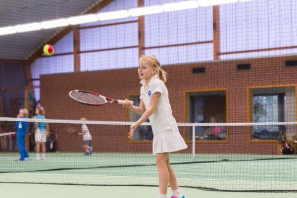 Tennis-Nikolausturnier-3697