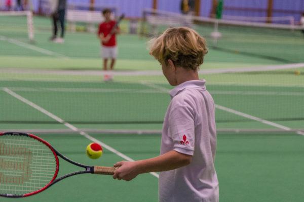 Tennis-Nikolausturnier-3751