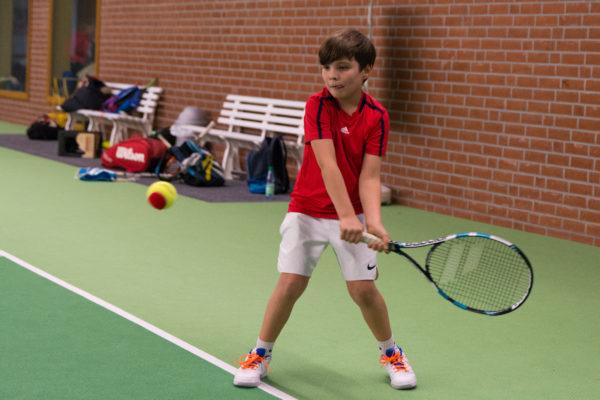 Tennis-Nikolausturnier-3781