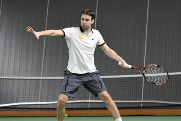 Philipp Schulz TTK Tontaubenklub Sachsenwald Tennis Wentdorf Wohltorf Hamburg