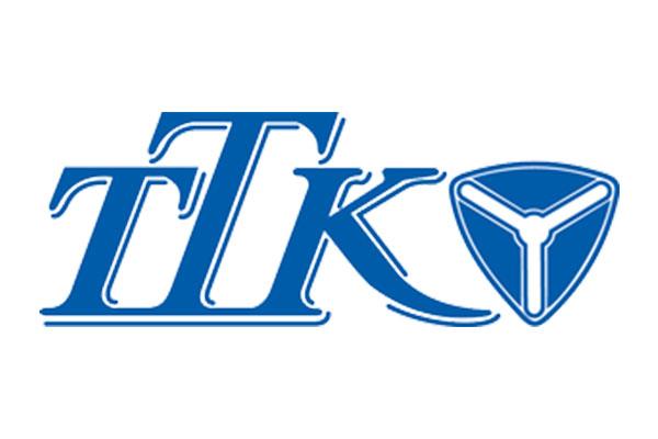 2. Vortand-Beirat Ersatz TTK Tontaubenklub Sachsenwald Wohltorf Hockey Tennis